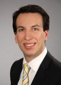 Prof. Dr. Bernd Gössling
