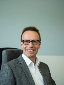 Matthias Hunke