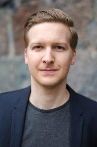 Philipp Apke